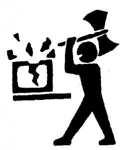 lésbika anti-mídia